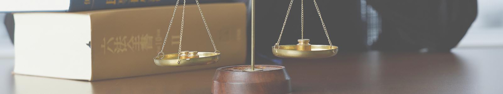 弁護士 西依 雅広 海難審判